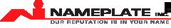 Nameplate, Inc