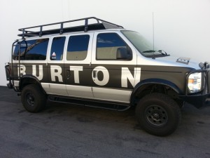 eric wiltfong - Copy of Burton wrap