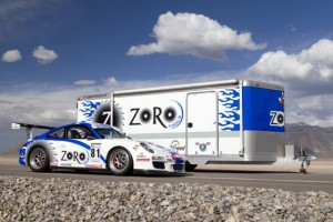 eric wiltfong - slavik car and trailer jpg